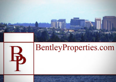 Bentley Properties