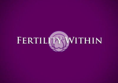Fertility Within