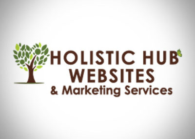 Holistic Hubwebsites