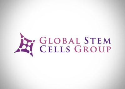 Stem Cells Group