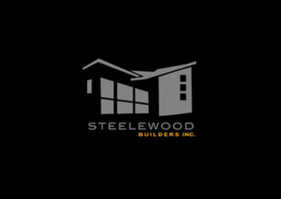 Steelewood Builders