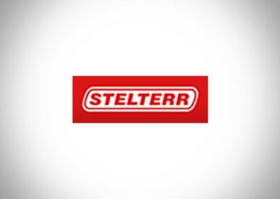 Stelterr Factory Direct LTD