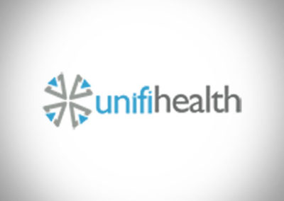 Unifihealth