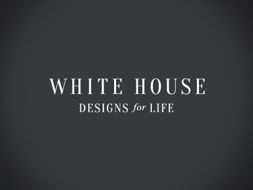 WH Designs For Life