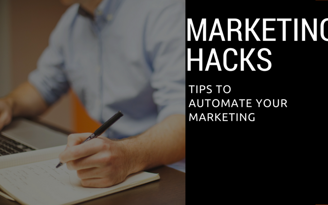 5 Business Automation Mistakes and How to Avoid Them